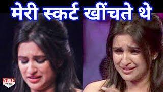 download lagu जब Parineeti Chopra ने शेयर किया अपना दर्द, आप gratis