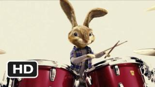 Hop Official Teaser #1 - (2011) HD