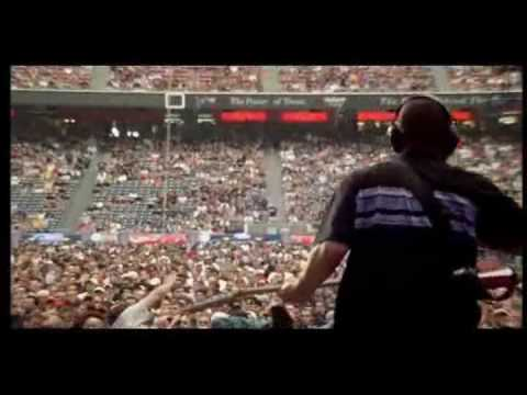 Linkin Park - Live In Texas - Runaway [hq] video