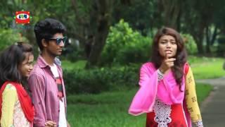 Amer Ami Full Bangla Song By Imran