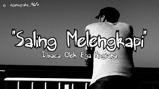 Download Puisi - Saling melengkapi 3Gp Mp4