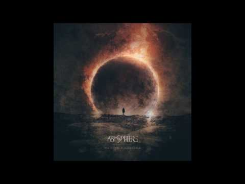 Abyssphere - New Age Is Coming