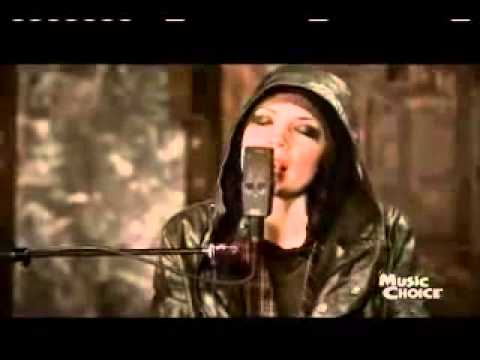 Skylar Grey Im Coming Home (Original Live Solo)