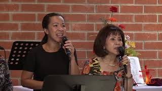 HOI THANH TIN LANH THANH LE WESTMINSTER 2018 09 16#439