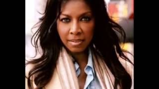 Natalie Cole - I've Got Love On My Mind