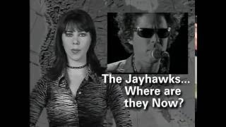 Watch Jayhawks Big Star video