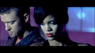 Rihanna Video - Justin Timberlake x Rihanna - Cry Me A River vs. Rehab (Mash/Remix)