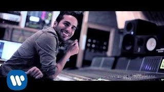 "Download Lagu Cash Cash - ""Take Me Home"" feat. Bebe Rexha [Official Acoustic Video] Gratis STAFABAND"