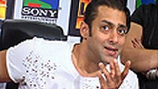 Salman Khan - Shocking Interview for Dus Ka Dum