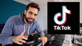How TikTok is changing Music forever