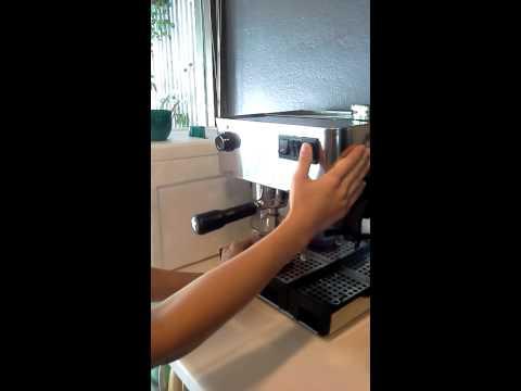 วิธีชงชาไทย ด้วยเครื่องชง