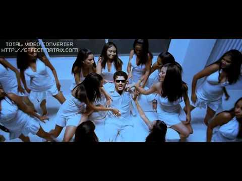 Tamilmusix Com   Billa   My Name Is Billa video