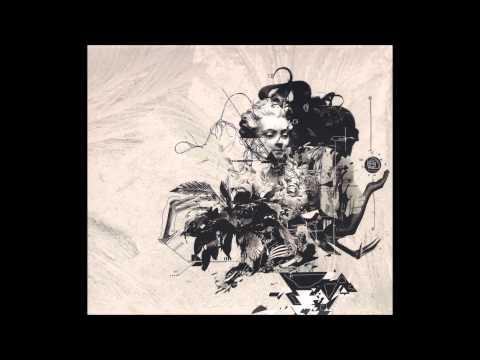 Deluhi - Frontier (album)