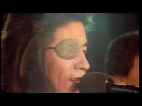 Esteban Steve Jordan - Por Un Amor