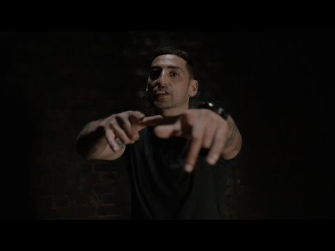 Mic Righteous Ft. Tone Survivor rap music videos 2016