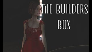 The Last Builders Box - Fame & Fortune