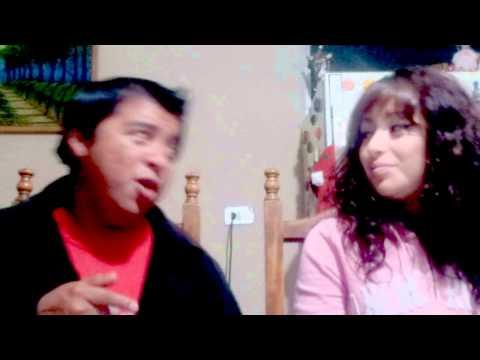 Rancheritas 3 Joan Sebastian Rumores