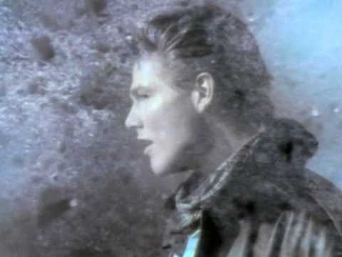 a-ha - Stay On These Roads (Video)