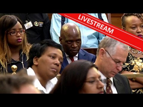 SABC COO court appeal Part 2