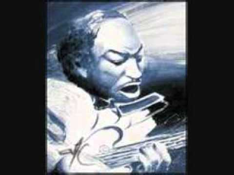 Honest I Do by Jimmy Reed.wmv