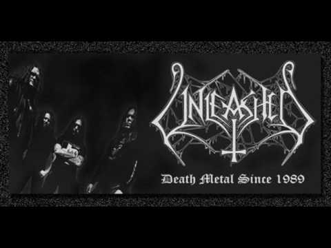 Vomitory - Cremation Ceremony