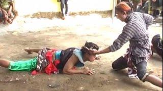 Kesenian Jathilan Turonggo Mudho Tresno Budhoyo 2, Bagus dan Bersih