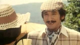 Tko.Pjeva.Zlo.Ne.Misli.1970.SatRip.XviD-j67-1.avi