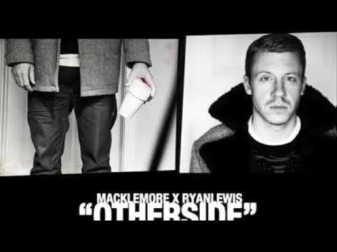 Macklemore - Otherside Music Videos