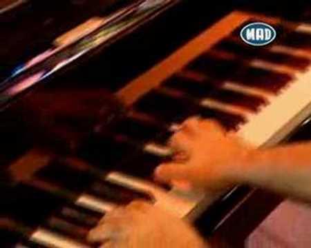 Helena Paparizou - Just Walk Away