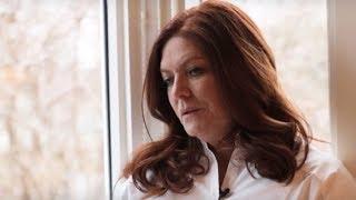 To złamie serce Katarzyny Dowbor? Jej syn ujawnił szokującą prawdę o ich relacji