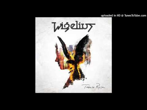 Wigelius - Long Way From Home (AOR / Melodic Rock)