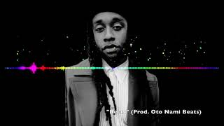 """Ty Dolla Sign x The Weeknd Type Beat- """"Relax"""" (Prod. Oto Nami Beats)"""
