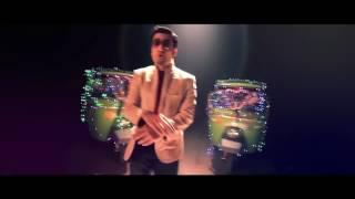 Billy X Nehar ft Moeez Khan Speed Records New Song 2016 - 2017