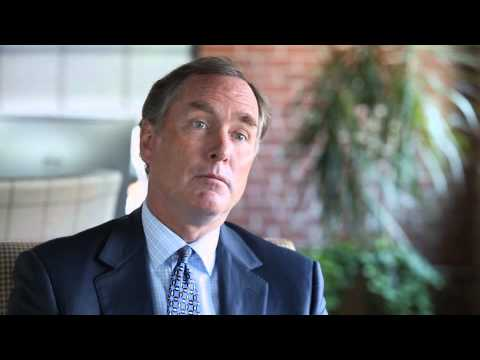 2014 Trial Lawyer of the Year Finalist - Melton v. General Motors