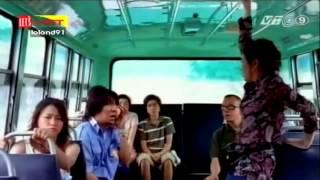 Phim Hài Thái Lan (Lồng Tiếng) - Phim Siêu Hài Cười Đau Bụng