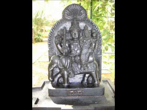 Navagraha Stotram Dhyanam & Phala Sruti Devotional Song   Full...