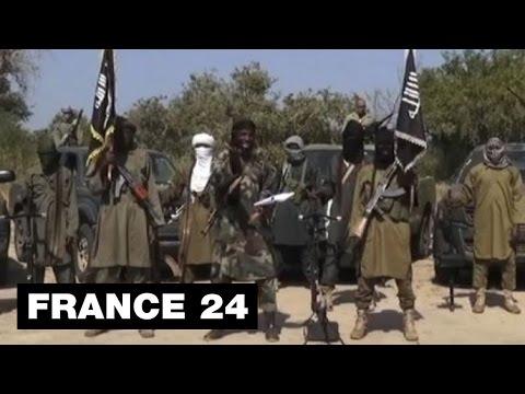 Boko Haram, fléau du Nigeria