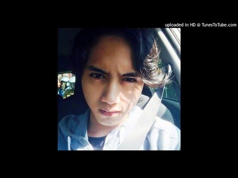 download lagu Reiffan Ananda Cintaku Sedalam Cintamu gratis