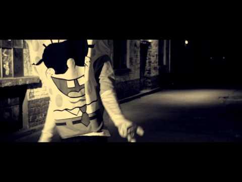 Spongebozz - Kleinkrimineller ►planktonweed Tape Out Now◄ Prod. By Digital Drama video