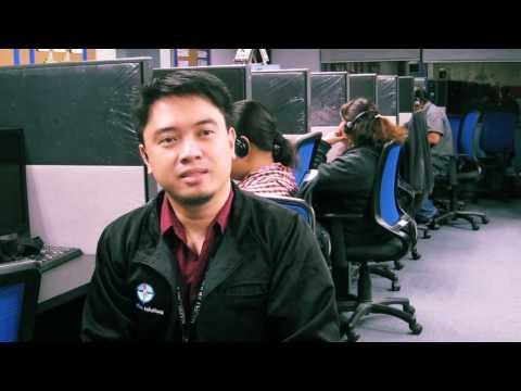 Invest in the Philippines: Steady Growth, Stronger BPO Industry