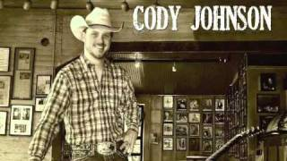 Watch Cody Johnson 18 Wheels video