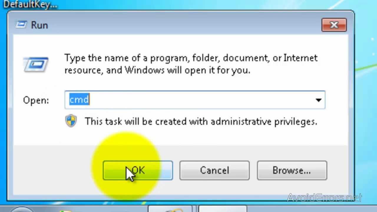 Как сделать так чтоб скайп не включался при запуске виндовс