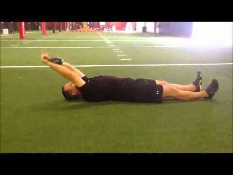 strengthcamp how to use steroids