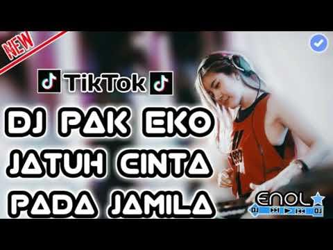 download lagu dj pak eko