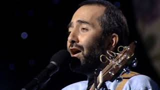 RAFFI - May There Always Be Sunshine - On Broadway