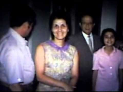 Copy of Machghara, Bekaa Valley, Lebanon 1972 video, Uploaded by Younes.