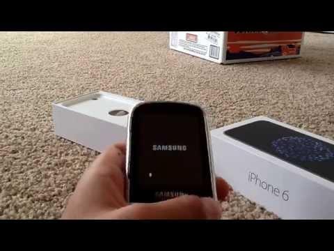 eBay scam!!! Don't trust eBay!!!