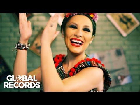 Naguale feat. Andra Falava retronew