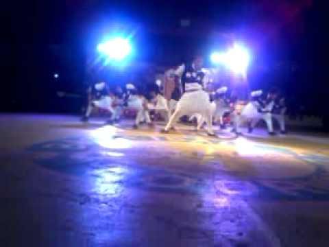 no gravity kru champ. dance fusion 2013 botolan zambales
