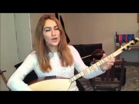 اغنية تركية